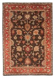 5x8 Kitchen Rugs Kitchen Rugs F5d08e2cdb4f 1000 Incredible Area Rugs Red And Gold