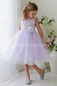 childrens wedding dresses best 25 baby dresses ideas on baby