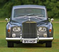 classic rolls royce phantom used 1975 rolls royce phantom for sale in essex pistonheads