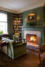 410 best design u0026 decor images on pinterest home wall colours