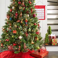 Easy Christmas Tree Decorations Wondershop Christmas Ornaments U0026 Tree Decorations Target