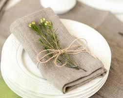 easter napkins linen napkins set of 12 christmas napkins wedding napkins