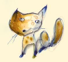 cats online class with carla sonheim carla sonheimcarla sonheim