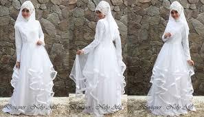 wedding dress batik index of wp content uploads 2014 09