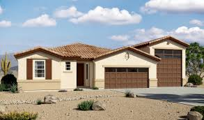 houses with big garages arizona new homes for sale home builders in arizona richmond