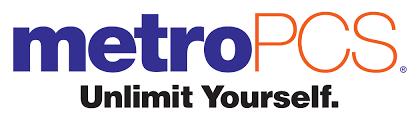 Metro Pcs Service Map by Metropcs Metropcs Web Site Redesign