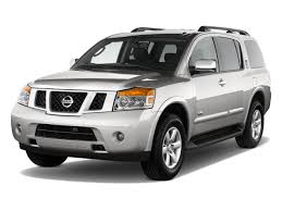 nissan armada reviews 2012 2010 nissan armada styling review the car connection