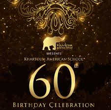 60 birthday celebration kas documentary celebrating our 60th birthday