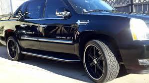 2016 jeep grand cherokee blacked out bstiffmanofsteel 2014 jeep grand cherokeesport utility pickup 4d 5