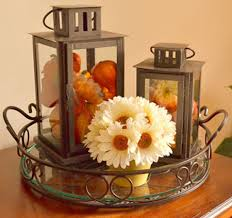 fall decorations ideas fall decorating ideas easy diy projects