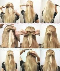 Einfache Frisur Lange Haare Rundes Gesicht by Einfache Frisuren Für Lange Haare Dickes Haar Frisuren