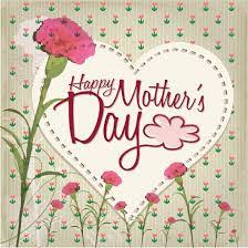 mothers day cards free mothers day cards free mothers day ecards