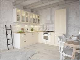 k che zusammenstellen günstige küchen kaufen top einbauküchen fiwodo de