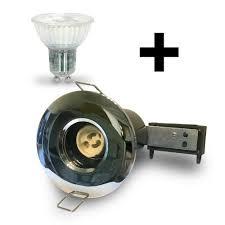 led gu10 bulbs collection by ledsmiths