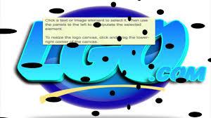 imagenes logos musicales programa para crear logos de grupos musicales youtube
