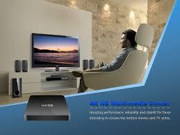 a95x streaming box 1gb ram 8gb rom movie free download buy a95x