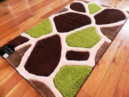 Extra Long Bathroom Rugs by Extra Long Bathroom Runner Rugs Best Choices Bathroom Rug Runner