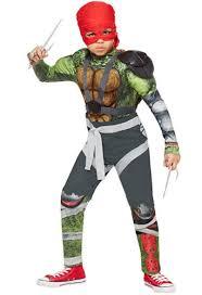 teenage mutant ninja turtles halloween costume guide u2013 what toys