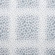 Upholstery Fabric For Curtains Upholstery Fabric For Curtains Patterned Cotton Alley Cat