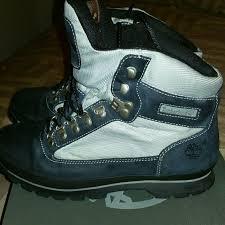 womens timberland boots size 9 die besten 25 navy blue timberland boots ideen auf