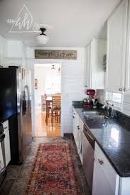 jenna u0027s house redo the kitchen u2013 wanderer u0027s hearth