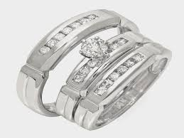promise ring sets for him and wedding rings sets for him and wedding promise diamond