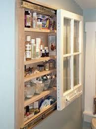 Bathroom Medicine Cabinet Bathroom Mirror Ideas Diy For A Small Bathroom You Ve Storage