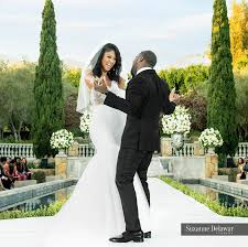 kevin hart wedding kevin hart is married i do