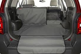 toyota sequoia cargo liner covercraft cargo liner cover craft area liners for cars trucks