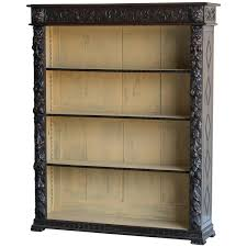 White Bookcase Ideas Amazing Shallow White Bookcase Style Home Design Beautiful With