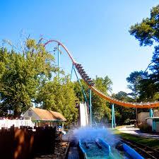 Six Flags Over Ga Address Thrillography September 2014