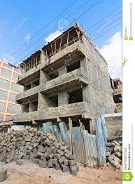 small house to build in kenya u2013 modern house