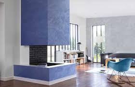 peindre une chambre avec deux couleurs couleur de peinture pour chambre 1 la peinture salon sanime avec