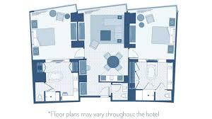 2 bedroom suites las vegas strip hotels the best 100 2 bedroom suites in las vegas image collections