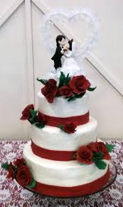 wedding cake roses bakery wedding bakery