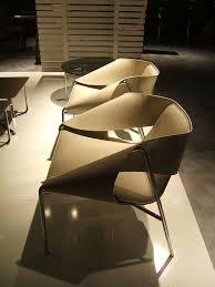 Armchair Shop Bend Full Grain Aniline Leather Lounge Armchair Shop Online