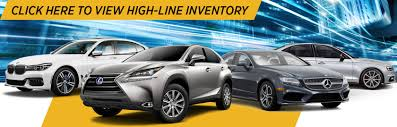 johnson lexus durham inventory taggart cars exotic u2013 high line off road vehicles serving