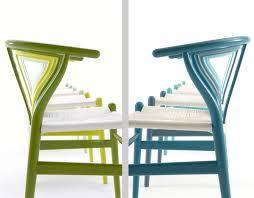 marvelous wishbone chair white pics design ideas surripui net