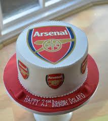 the birthday cake birthday cakes for him mens and boys birthday cakes coast cakes