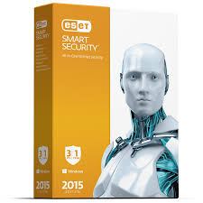 eset antivirus 2015 free download full version with key amazon com eset smart security 2015 edition 3 users v 8