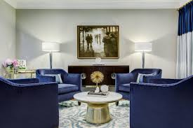 project rive formal living room ml interiors group dallas