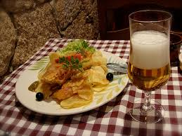 cuisine portugal best foods and dishes of the algarve region fish and traditional