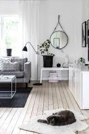 top 25 best interior design inspiration ideas on pinterest 22 examples of minimal interior design 35