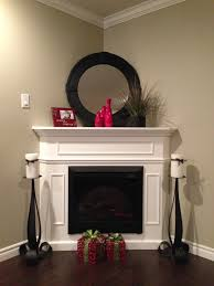 fireplace decor for the home pinterest living rooms mantle