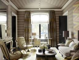 dining room curtain ideas living room fancy curtains for living room wall frame decor ikea