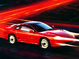 mad 4 wheels 1991 dodge stealth best quality free high