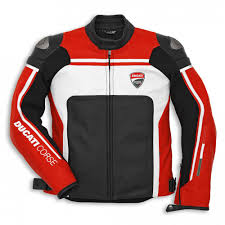 bike jackets online ducati clothing ams ducati