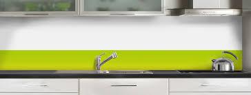 cuisine verte et grise chambre ado grise et verte indogate com chambre orange et vert