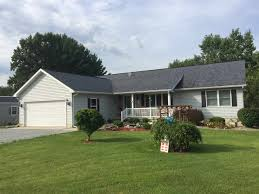 Two Story Pole Barn Lakeville Indiana Real Estate Listings Homes For Sale At Home