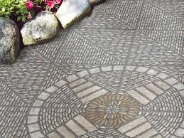 Best Garage Floor Tiles Outdoor Flooring Tiles Best Garage Floor Tiles As Outdoor Flooring